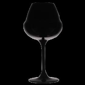 6 Verres à vin « Oenomust »